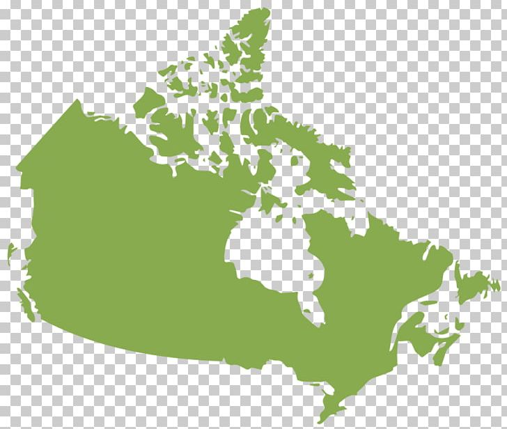 Carte Canada Png.Canada Silhouette Drawing Png Clipart Beyaz Arka Plan