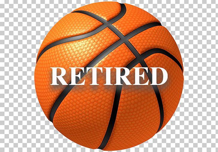 Basketball Sports League Coach SportsEngine PNG, Clipart, Ball, Basketball, Basketball Coach, Basketball Court, Coach Free PNG Download