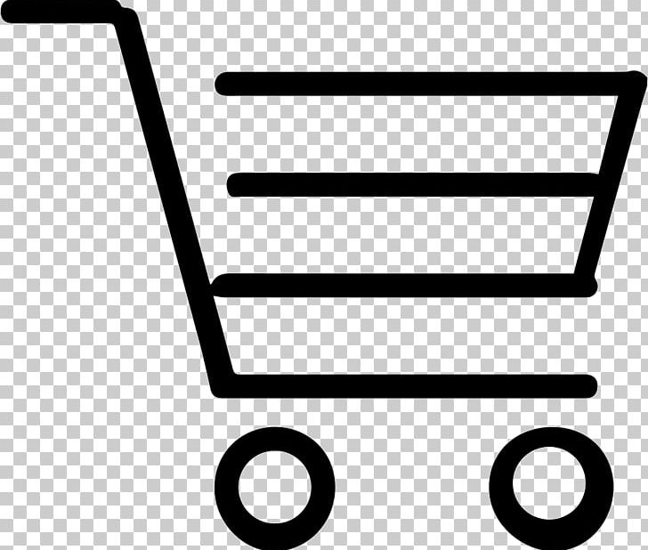 Shopping Cart Software Computer Icons PNG, Clipart, Angle, Area, Black And White, Cdr, Computer Icons Free PNG Download