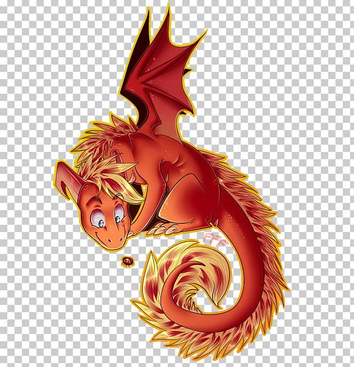Dragon Illustration Supernatural Legendary Creature PNG, Clipart, Art, Dragon, Fictional Character, Hello There, Legendary Creature Free PNG Download