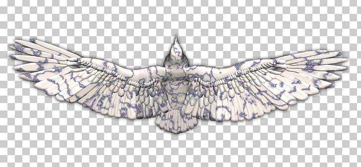 Bird Of Prey Line Art Beak Body Jewellery PNG, Clipart, Artwork, Beak, Bird, Bird Of Prey, Body Jewellery Free PNG Download