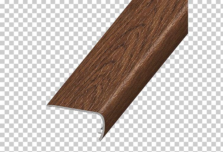 Stair Nosing Laminate Flooring Wood Flooring Vinyl Composition