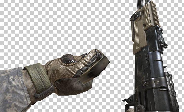 Call Of Duty Advanced Warfare 2 - Free Photo and Wallpaper