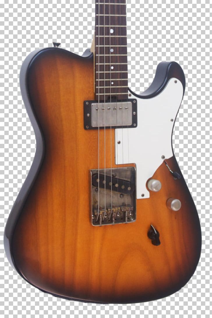 Musical Instruments Electric Guitar String Instruments Bass Guitar PNG, Clipart, Acoustic Electric Guitar, Electro, Guitar, Guitar Accessory, Ibanez Free PNG Download