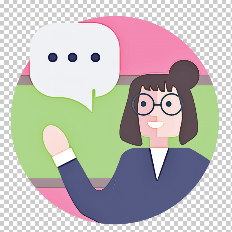 Character Pink M Behavior Human Character Created By PNG, Clipart, Behavior, Character, Character Created By, Human, Pink M Free PNG Download