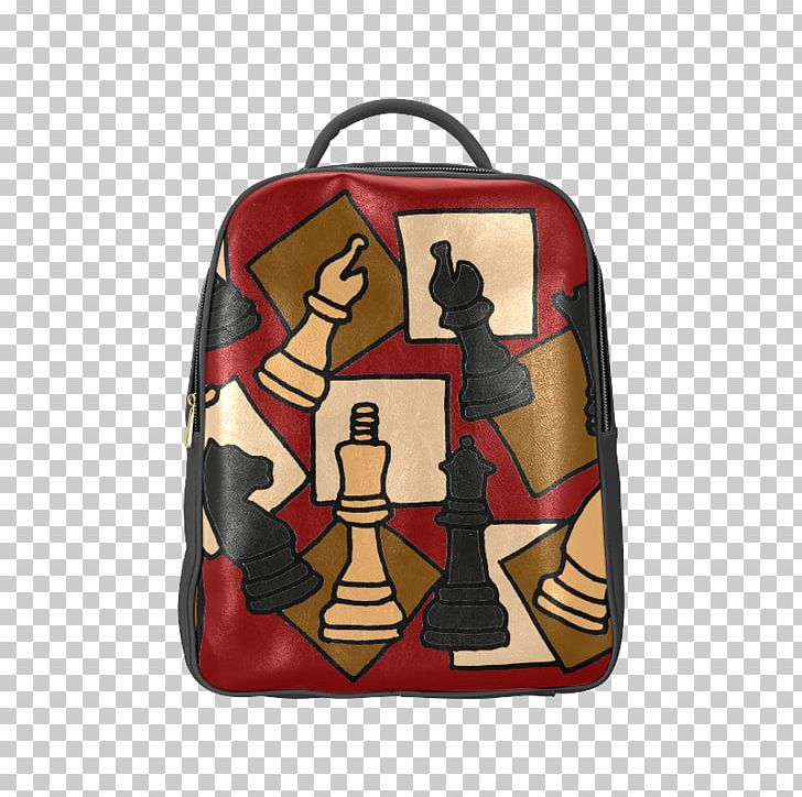 Chess Piece T-shirt Knight Queen PNG, Clipart, Art, Bag, Bishop, Chess, Chessboard Free PNG Download