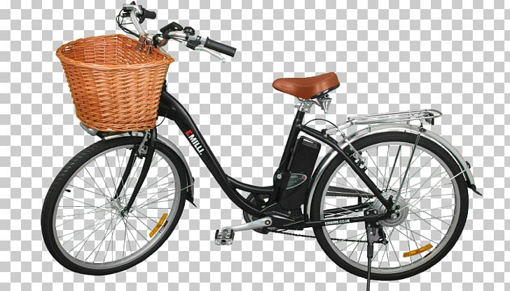 Bicycle Saddles Bicycle Wheels Electric Bicycle Bicycle Frames Hybrid Bicycle PNG, Clipart, Bicycle, Bicycle Accessory, Bicycle Basket, Bicycle Frame, Bicycle Frames Free PNG Download