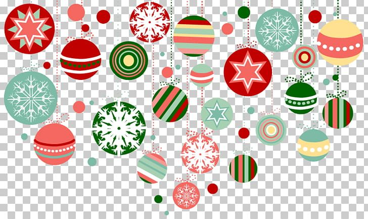 Christmas Ornament PNG, Clipart, Christmas, Christmas Decoration, Christmas Ornament, Circle, Computer Icons Free PNG Download