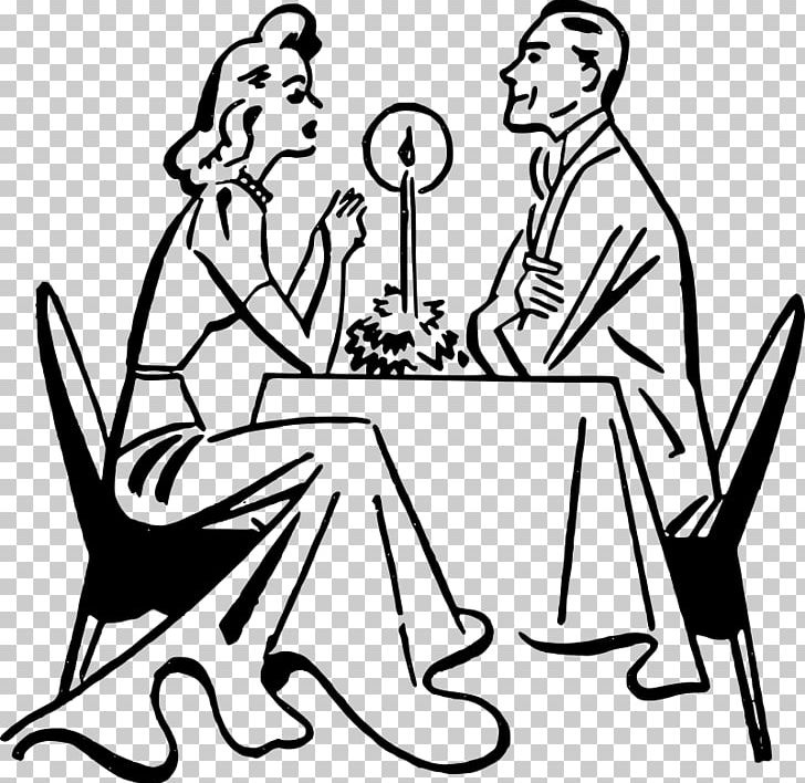Online Dating gratis Delhi