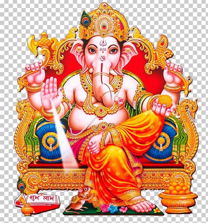 Shiva Ganesha Ganesh Chaturthi Deity Hinduism PNG, Clipart, Bhakti, Brahma, Computer Wallpaper, Deity, Desktop Wallpaper Free PNG Download