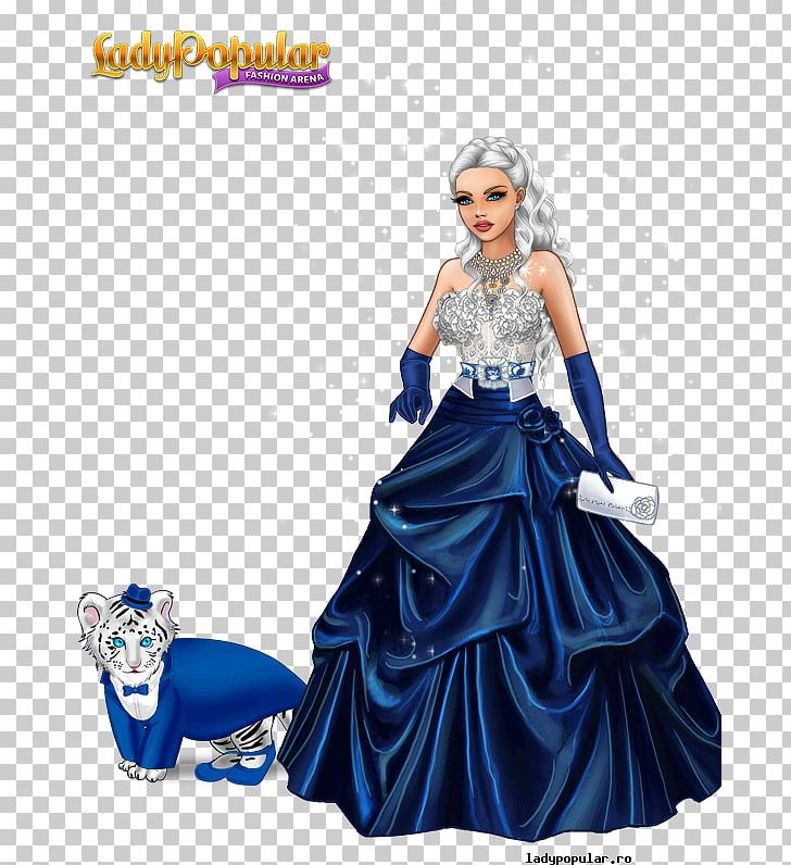 Barbie Fashion Design 3arena Png Clipart 3arena Art Barbie Cobalt Cobaltblue Sp Z Oo Sp K