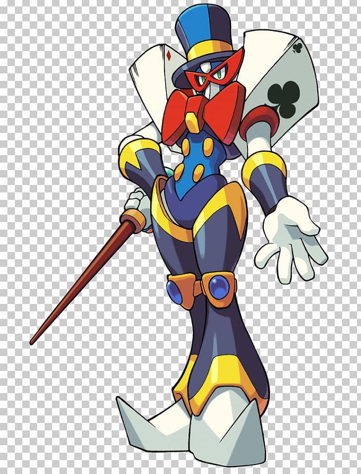 Mega Man X5 Download