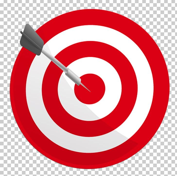 Shooting Target Target Corporation Computer Icons PNG, Clipart, Area, Audience, Bullseye, Circle, Clip Art Free PNG Download