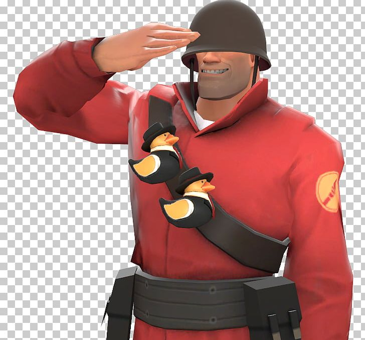 Team Fortress 2 Loadout Garry's Mod Video Game Coat PNG, Clipart, Aren, Climbing Harness, Coat, Deadly, Doom Free PNG Download