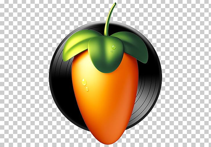 Fl Studio Mobile Computer Icons Music Png Clipart Android