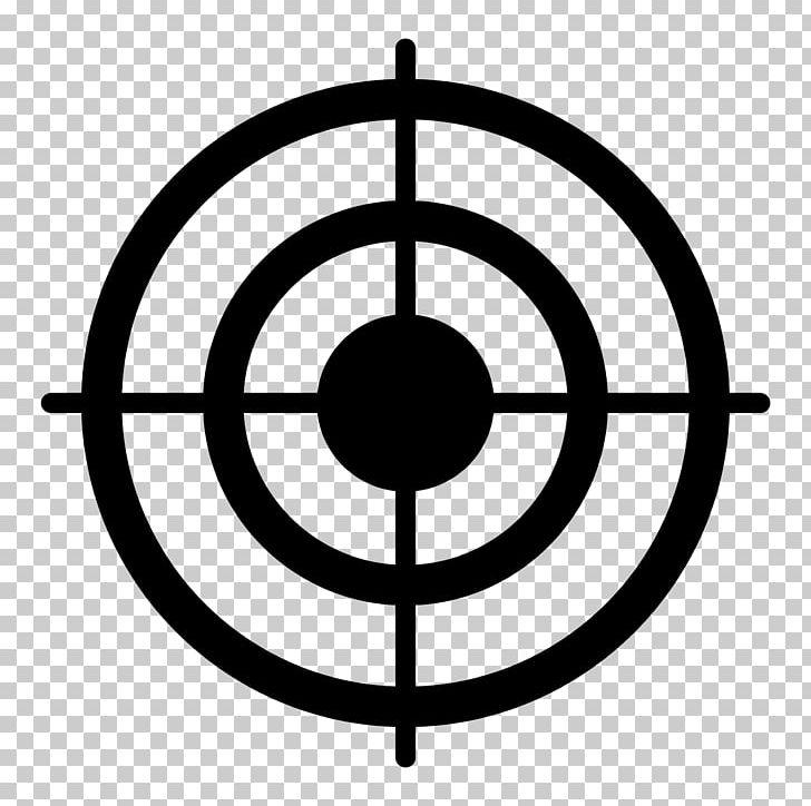 Target Corporation Bullseye Shooting Target PNG, Clipart, Arrow, Black And White, Bullseye, Circle, Computer Icons Free PNG Download