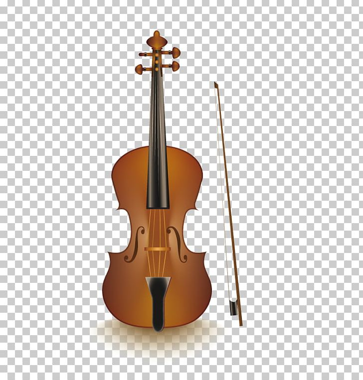 Viola Violin Orchestra String Instrument Musical Instrument PNG, Clipart, Bass Guitar, Bow, Brass Instrument, Double Bass, Happy Birthday Vector Images Free PNG Download