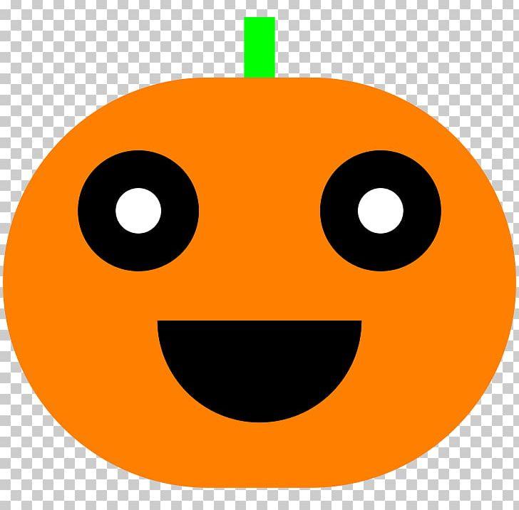 Jack-o'-lantern Pumpkin Carving PNG, Clipart,  Free PNG Download