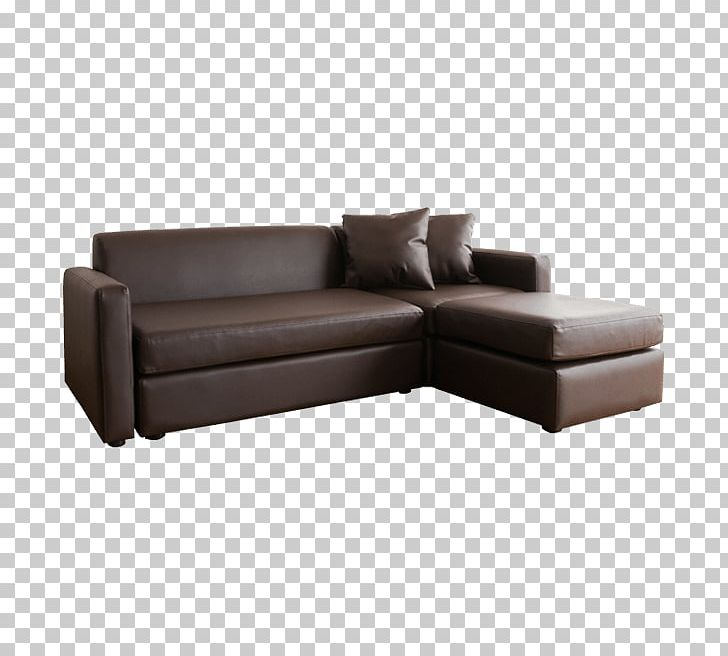 Sofa Bed Couch Furniture Comfort PNG, Clipart, Angle, Bed, Beige, Brown, Chaise Longue Free PNG Download