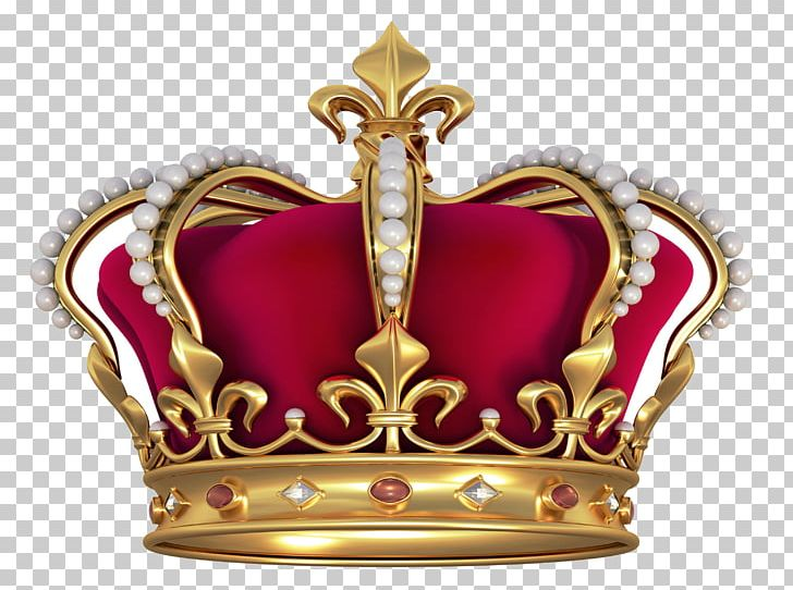Crown King Monarch Stock Photography PNG, Clipart, Crown, Crown King, Fashion Accessory, Gold, Imperial State Crown Free PNG Download
