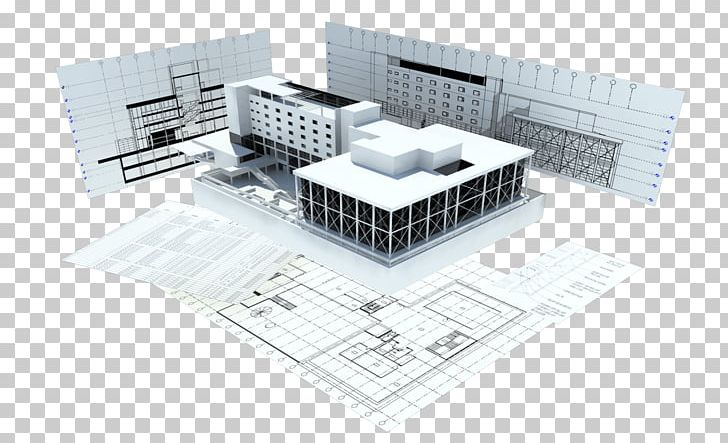 Building Information Modeling 3D Modeling Construction PNG, Clipart