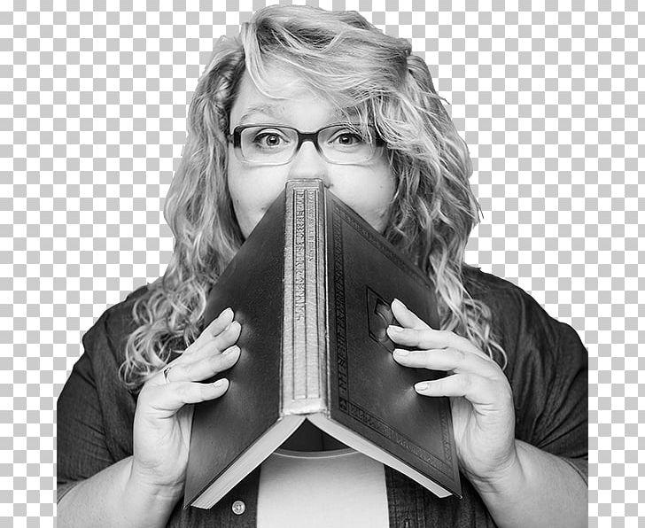 Homo Sapiens Human Behavior Organization Graphic Design PNG, Clipart, American Institute Of Graphic Arts, Attribution, Behavior, Black And White, Eyewear Free PNG Download