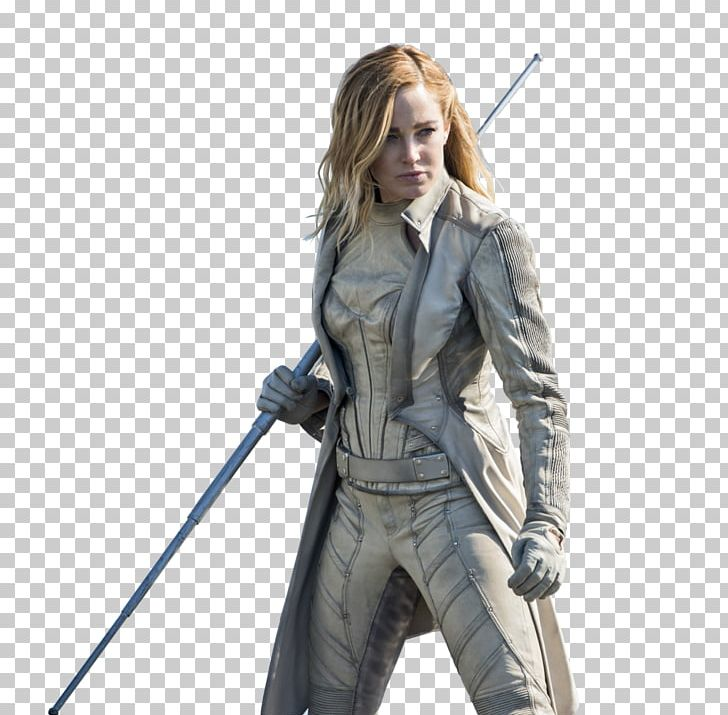 Sara Lance Black Canary Rip Hunter Green Arrow Commander Steel PNG, Clipart, Arrow, Arrowverse, Black Canary, Caity Lotz, Character Free PNG Download