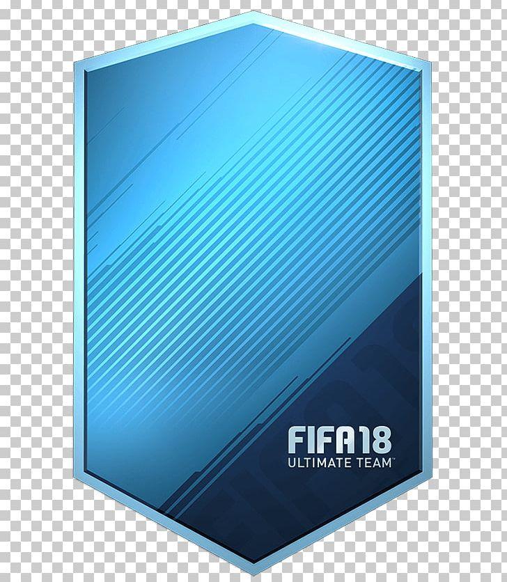 FIFA 18 FIFA 17 FIFA Mobile FIFA 16 FUT Pack Simulator PNG