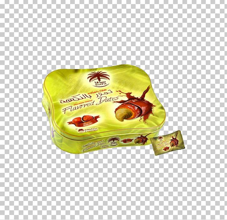 Flavor Fruit PNG, Clipart, Flavor, Fruit, Lemon Mint Free PNG Download