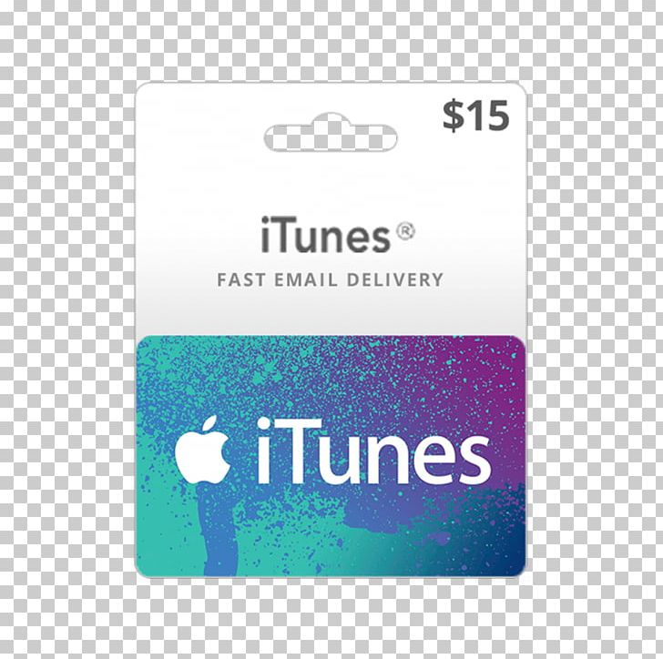 Gift Card ITunes Store Apple IPad 1 PNG, Clipart, Apple, App