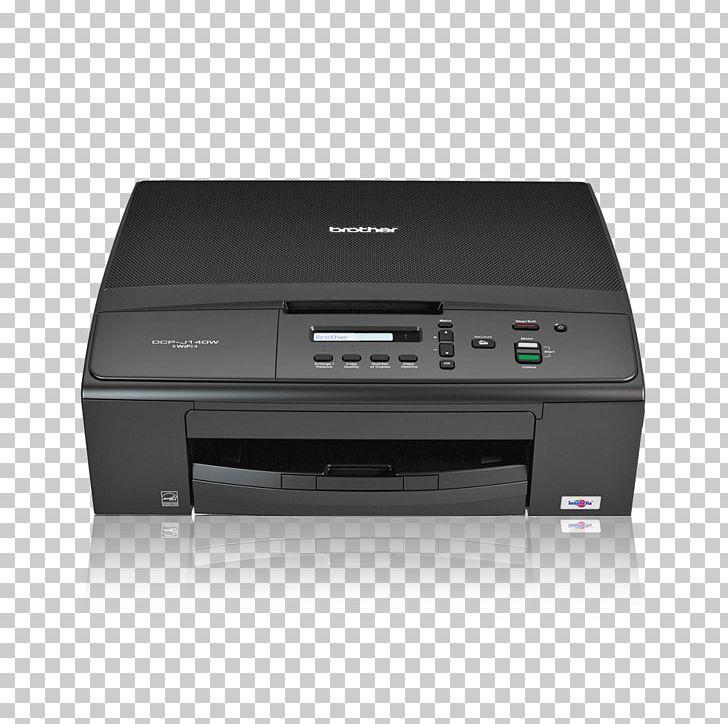 Inkjet Printing Hewlett-Packard Printer Laser Printing