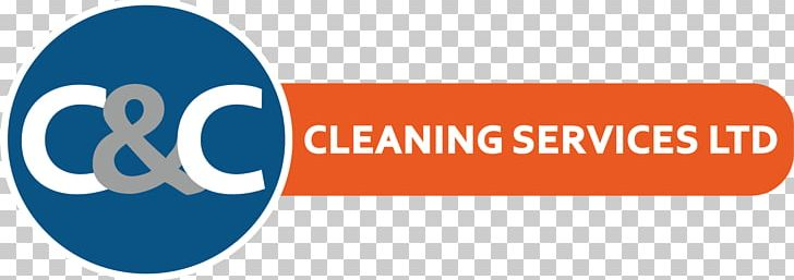Logo Pressure Washers C & C Cleaning Services Ltd Brand PNG, Clipart, Brand, Brighton, Carpet, Carpet Cleaning, Clean Free PNG Download