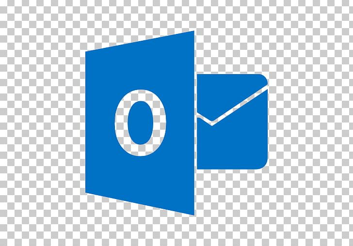 Computer Icons Outlook com Microsoft Outlook Email Symbol PNG