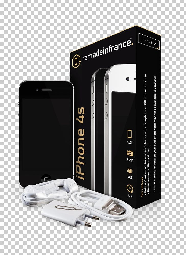 IPhone 4 IPhone 6 IPhone 5s IPhone 8 PNG, Clipart, Apple, Communication Device, Electronic Device, Electronics, Electronics Accessory Free PNG Download