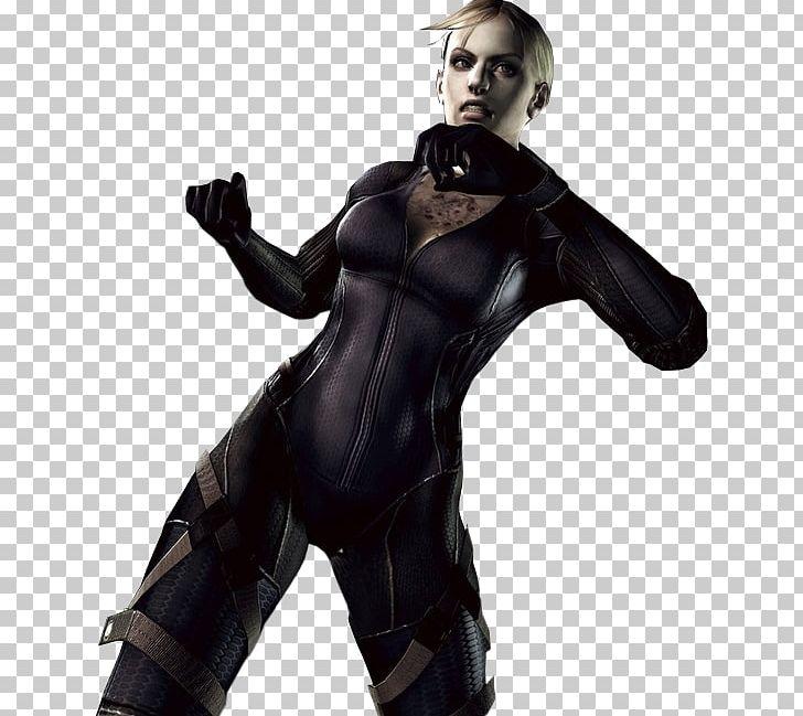 Jill Valentine Resident Evil 5 Ada Wong Resident Evil 4