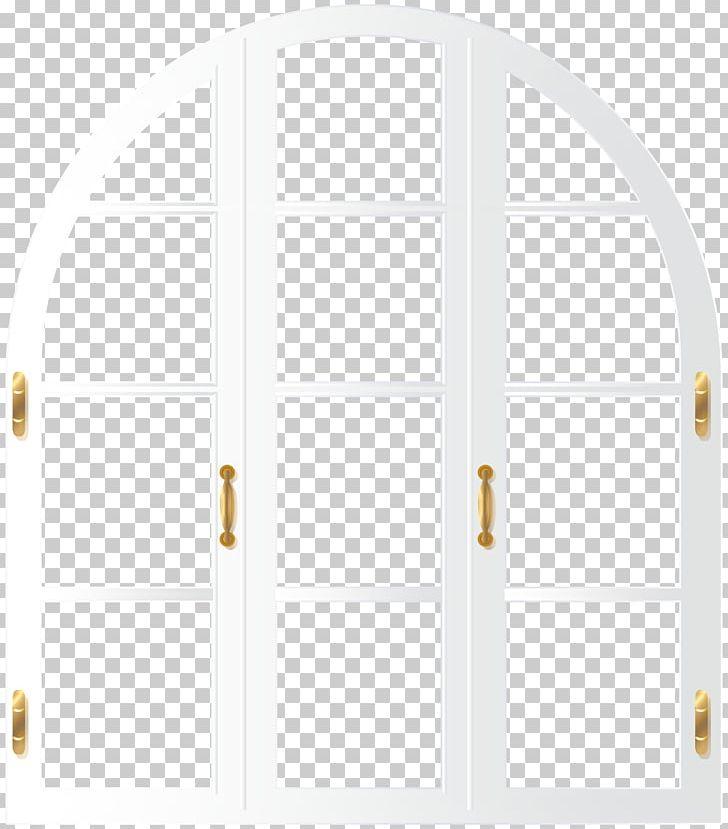 Window Door Angle PNG, Clipart, Angle, Door, Furniture, Line, Window Free PNG Download