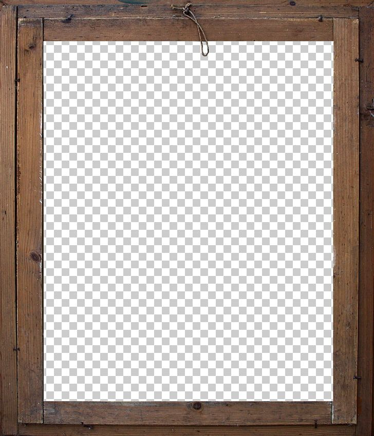 Window Wood Stain Frame Square PNG, Clipart, Block, Border Frame, Box, Brown, Brown Wooden Frame Free PNG Download