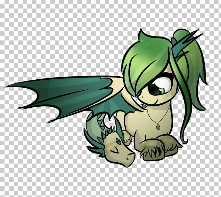 Horse Insect Fairy PNG, Clipart, Animals, Anime, Dragon, Fairy, Fictional Character Free PNG Download