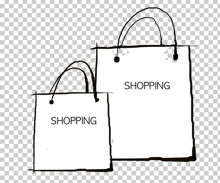 Tote Bag Reusable Shopping Bag Handbag PNG, Clipart, Accessories, Area, Artwork, Bag, Bags Free PNG Download