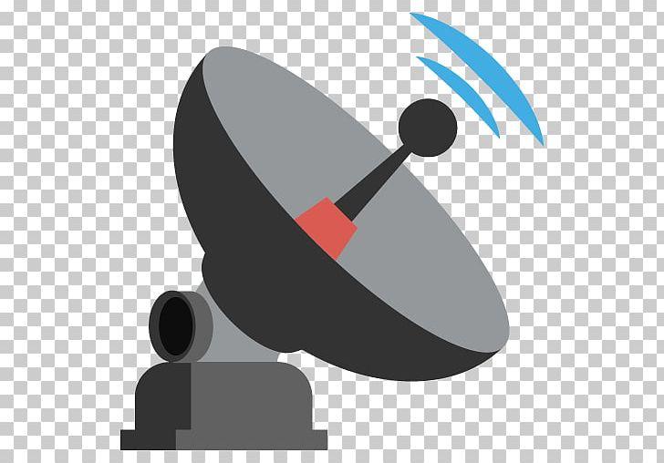 Emoji Aerials Parabolic Antenna Satellite Dish Text ... on dish sports, geographical map, dish mexico, cable map, dish movies, verizon map, dish food,