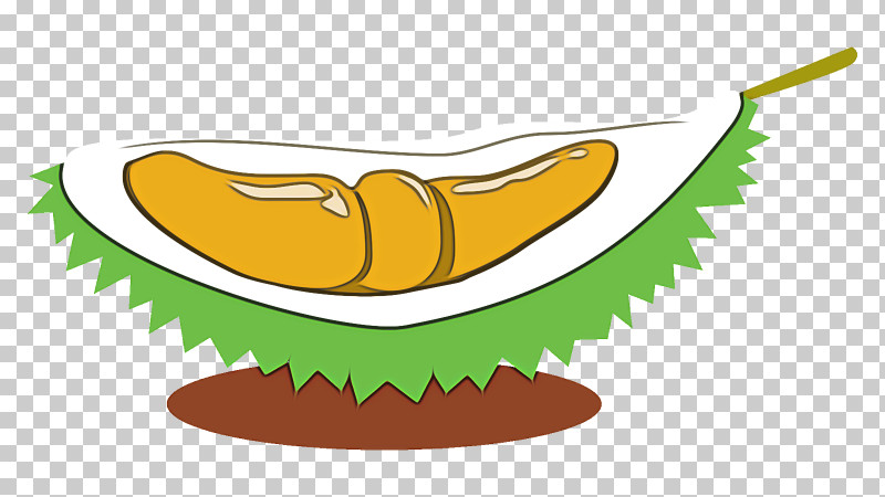 Mouth Plant Fruit Food Logo PNG, Clipart, Food, Fruit, Logo, Mouth, Plant Free PNG Download