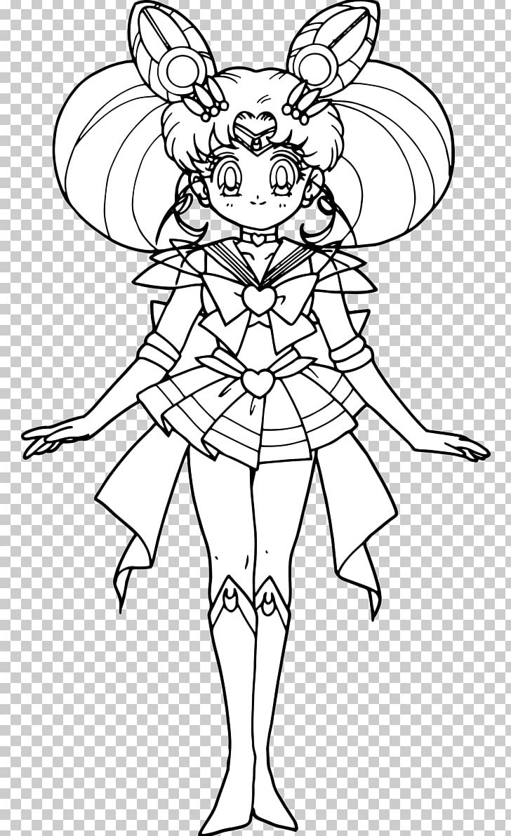 Chibiusa Sailor Moon Latias Coloring Book Drawing PNG, Clipart ...