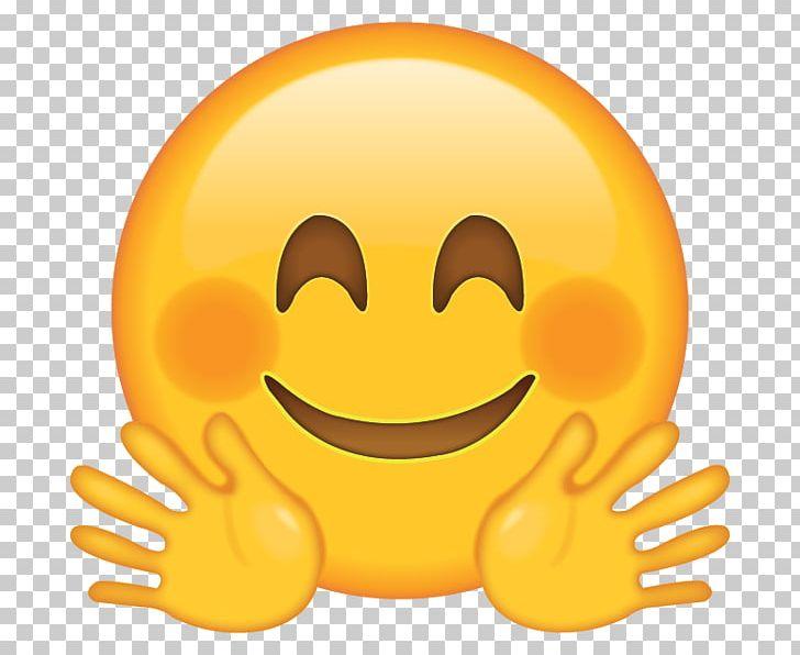 Emoji Hug Smiley Emoticon PNG, Clipart, Angry, Angry Emoji, Computer Icons, Emoji, Emojis Free PNG Download