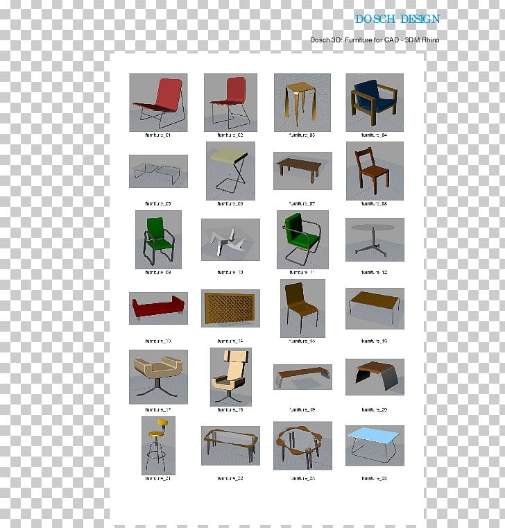 Suzuki Yamaha Motor Company Sticker Outboard Motor Car PNG, Clipart, 3d Furniture, Angle, Boat, Brand, Car Free PNG Download