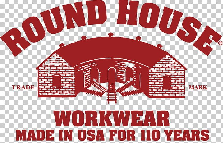 T-shirt Overall Bib Clothing Round House Manufacturing PNG, Clipart, Area, Bib, Brand, Clothing, Denim Free PNG Download