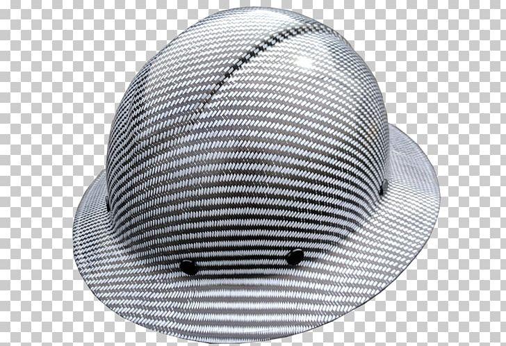 Hard Hats Carbon Fibers Cap PNG, Clipart, Blue, Cap, Carbon
