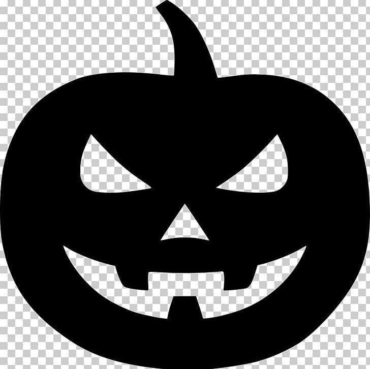 Jack-o'-lantern Halloween Pumpkin Jack Skellington Silhouette PNG, Clipart,  Free PNG Download