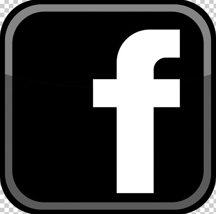 Social Media Facebook Like Button Computer Icons Facebook PNG, Clipart, Blog, Brand, Computer Icons, Desktop Wallpaper, Facebook Free PNG Download
