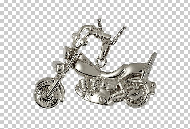 Motorcycle Charms & Pendants Necklace Cremation Jewellery PNG, Clipart, Bestattungsurne, Body Jewelry, Brass, Cars, Chain Free PNG Download