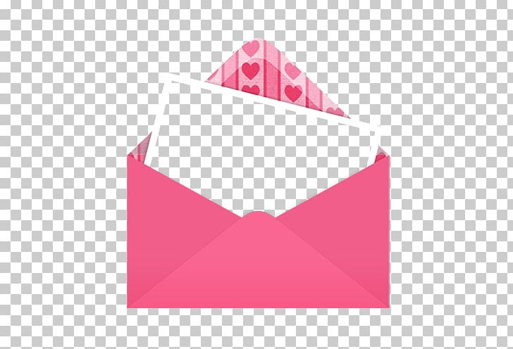 Paper Envelope Valentines Day Postcard PNG, Clipart, Angle, Envelop, Envelope, Envelope Border, Envelope Design Free PNG Download